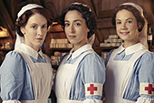 Photo of 3 nurses.